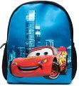 Рюкзаки, портфелі для хлопчиків