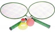 Теніс, бадмінтон, пінг понг, дартс, боулінг