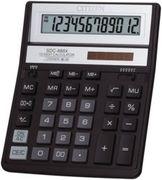 Калькулятор SDC-888Х кольор 12р