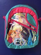 Портфель шкільний IMG3063-FR Frozen 35x25x13см 1112-1 (5)