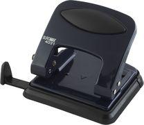 Діркопробивач ВМ-4031 мет 30 л