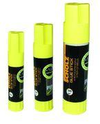 Клей-олівець 9г PVP SCHOLZ 4640 (24) 04120470