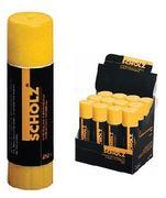 Клей-олівець 22г PVP SCHOLZ 4642 (24) 04120500