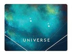 Папка на гумках А4 мікс кольорів 500 мкм матова фактура (300 аркушів) Universe Optima O31664