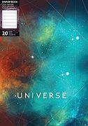 Папка 20 файлів Optima UNIVERSE O32109 (4)