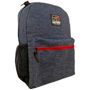 рюкзак, 1 відд., 44х29х17см, PL, Style, 20-170L-1, SAF 13012200 (1/20)