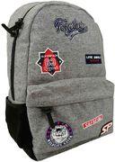 рюкзак, 1 відд., 45х29х18см, PL, Style, 20-171L-1, SAF 13012220 (1/20)