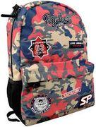 рюкзак, 1 відд., 45х29х18см, PL, Style, 20-171L-2, SAF 13012230 (1/20)