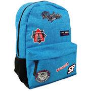 рюкзак, 1 відд., 45х29х18см, PL, Style, 20-171L-3, SAF 13012240 (1/20)