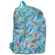 рюкзак, 1 відд., 37x26x14см, поліестер, Style, 20-176M-3, SAF 13012350 (1/25)