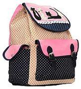 рюкзак, 1 відд., 37*28*16 см, 900D PL, Fashion, 1864, SAF 13021750 (1/50)