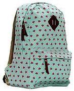 рюкзак, 1 відд., 35*28*18 см, 900D PL, Fashion, 1867, SAF 13021780 (1/30)