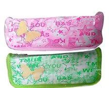 пенал-гаманець, 20.5*7.5*4.5см, PL,кол.асорті, 18017, SAF 13022050 (1/45/270)