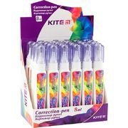 Коректор-ручка, 8 мл Kite K17-012 (24)