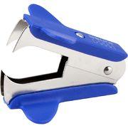 Дестеплер відкритий 5551, синій D5551-02 (1)