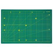 Килимок самовідновлювальний для різання,А3, Pro п'ятишаровий 7906-A (1)