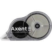 Стрічка корегуюча XL, 5мм * 30м 7011-A (1)