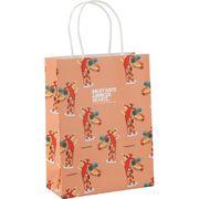 Пакет паперовий подарунковий, 18х24см BBH-3 8501-13-A (5)