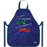 Фартух Kite 161 Fast cars K20-161-9 (1)