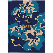 Щоденник 2021 кишеньковий Графо Save the date 73-736 68 011 (1)