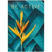Щоденник недат. Агенда Flex Be active 73-796 38 911 (1)