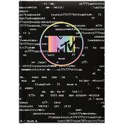 Щоденник недат. Агенда Графо MTV-1 73-796 68 031 (1)