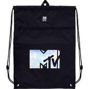 Сумка для взуття Kite MTV21-601L, 1 відділення, 1 передня кишеня, петля для вішалки MTV21-601L (1)