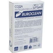 /Засіб для чищення сода кальцинована Buroclean 700г 10700001 (1/20)