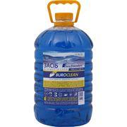 /Засіб для миття скла Buroclean 5л морська свіжість 10700605 (1/2)