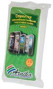 Серветки вологі для мобільних телефонів 15 шт 30664 (1/120)