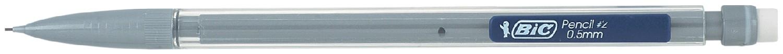 Карандаш механический BIC MATIC, 0.5 мм, НВ bc820958 (1/12/960)