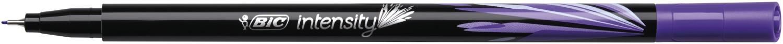 Фломастер Intensity Fine, фіолетовий bc942066 (1/12/240)