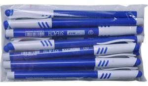Ручка кулькова Stealth, синій, 0.7 mm BM.8302-01 (1/12/144/1)