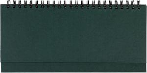 Планінг недат.STRONG, L2U, зелений, бумвініл BM.2698-04 (1/5/10)