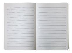 Блокнот діловий WOOD А5, 96 арк., лінія, обкл. штучна шкіра, сірий BM.295214-09 (1/50)