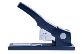 Степлер посиленої потужності до 240арк., (скоби №23), синій BM.4288-02 (1/12)