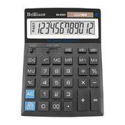 /Калькулятор BS-5522  12р., 2-пит BS-5522 (1/10/40)