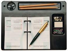 /Підставка під календар з відділеннями, ПКУ-05 ПКУ-05 (1/36/756)