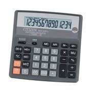 /Калькулятор SDC-640 14розр. SDC-640 (1/80)