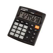 /Калькулятор SDC-805NR 8розр. SDC-805NR (1/40)