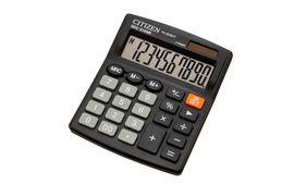 /Калькулятор SDC-810NR 10розр. SDC-810NR (1/40)