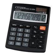 /Калькулятор SDC-812BN 12розр. SDC-812B (1/20)