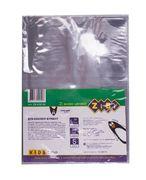 /Обкладинка для класного журналу 301*451мм, PVC ZB.4730-00 (1/5/400/16)