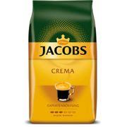 Кофе в зернах Jacobs Crema, 1000г , пакет Jacobs Monarch prpj.39217 (4)