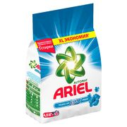 Порошок пральний автомат , 4.5кг, 2в1 Lenor Effect Ariel s.01383 (1/4)