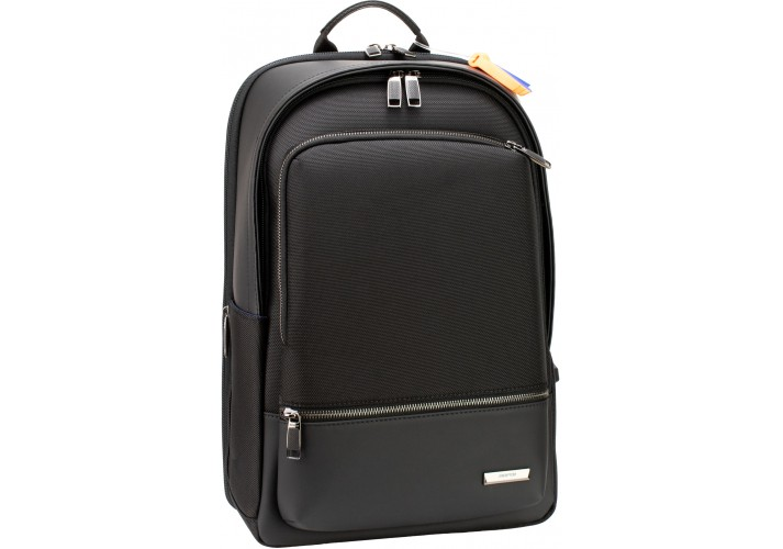 Рюкзак діловий 61-02111 (1)