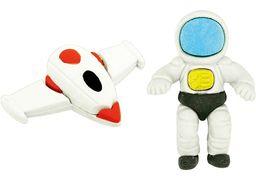 Набір: гумки дитячі Cosmos CF81754 (1)