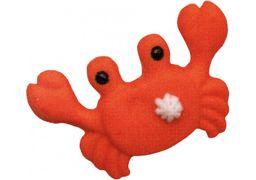 Набір: гумки дитячі Sea World CF81757 (1)
