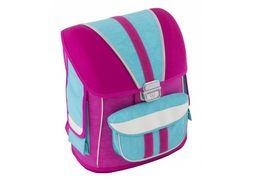 Рюкзак шкільний суперкаркасний 14,5' CF85435 (1)