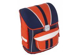 Рюкзак шкільний суперкаркасний 14,5' CF85438 (1)